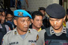 PascaOTT, KPK tetapkan Wali Kota Pasuruan tersangka