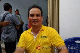 Dinkes Bengkulu prediksi siklus DBD sampai April 2019
