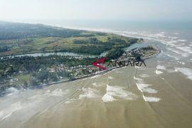 Bengkulu Selatan dorong pengembangan wisata bahari Pantai Pasar Bawah