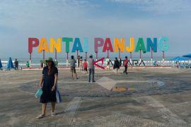 Bengkulu gencar dorong digitalisasi pariwisata