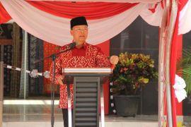 Pemprov Bengkulu siapkan investasi besar BPD Syariah