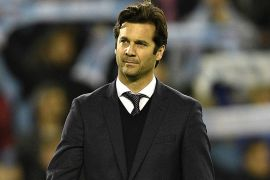 Real Madrid pastikan Solari jadi pelatih hingga 2021