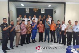 Gubernur Bengkulu kembali peringatkan larangan penggunaan trawl