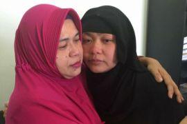 TKI bermasalah, PDIP: Salah sistem dan Tuti divonis mati era SBY