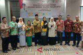 IMT-GT jadi pemantik promosi wisata di Bengkulu