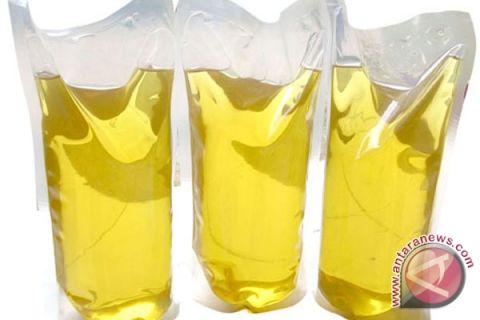Investor India bangun pabrik minyak goreng di Seluma