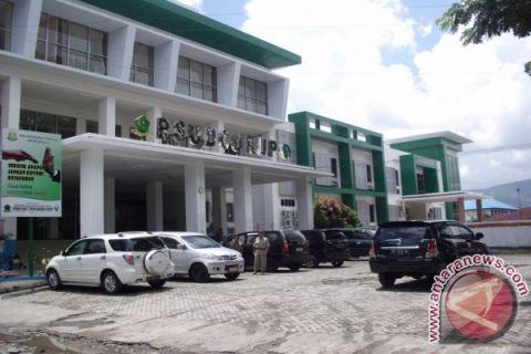 Polisi selidiki kasus uang jasa RSUD Curup