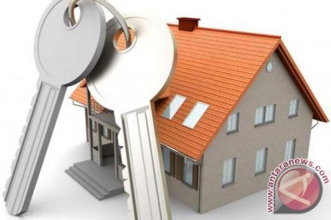 Realisasi bedah rumah Mukomuko 30 persen