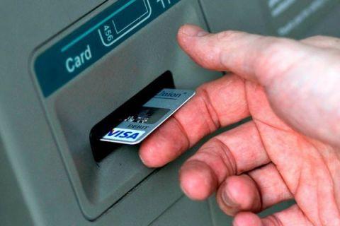 Polda DIY tangkap 17 pembobol ATM