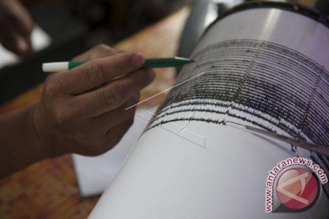 BMKG Sebut Ada Potensi Gempa Susulan
