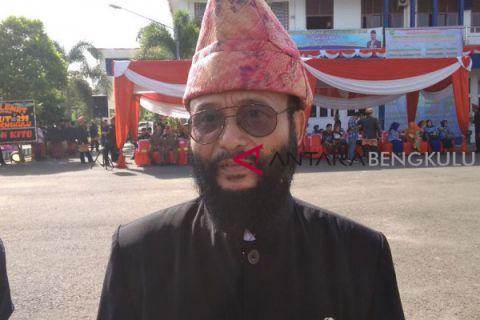 3.000 masyarakat Bengkulu terkendala penunggalan data NIK