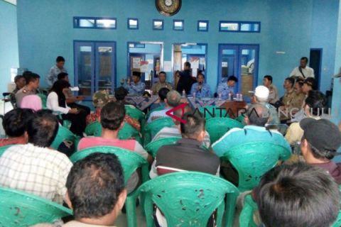 10 kelompok nelayan Mukomuko peroleh badan hukum