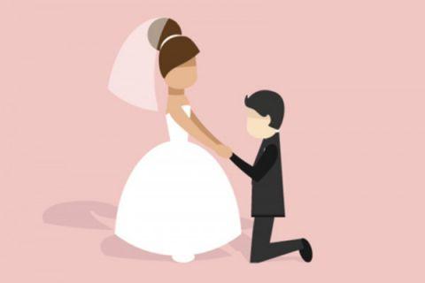 KPI prihatin perkawinan usia anak masih marak