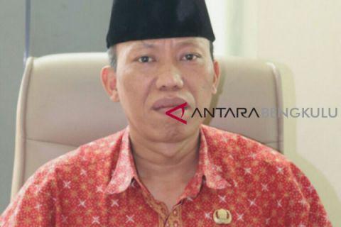 DPRD Rejang Lebong belum terbitkan Perda inisiatif
