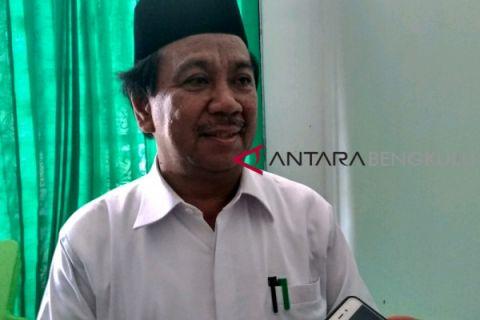 MUI: Jangan melakukan agitasi untuk menangi Pemilu