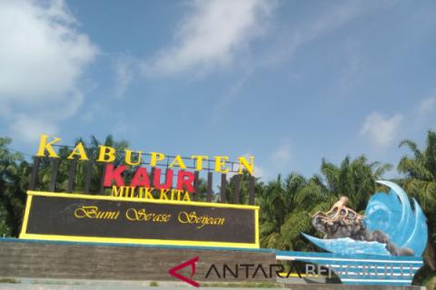 Kabupaten Kaur kembangkan potensi wisata bahari