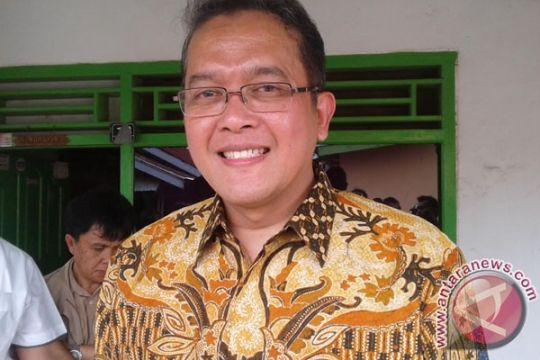 BI inspeksi pelaku usaha Bengkulu pengguna bitcoin