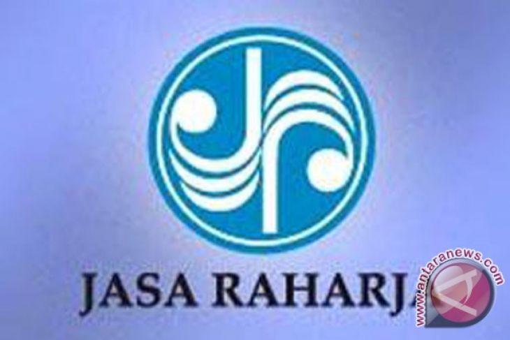 Jasa Raharja santuni korban kecelakaan bus