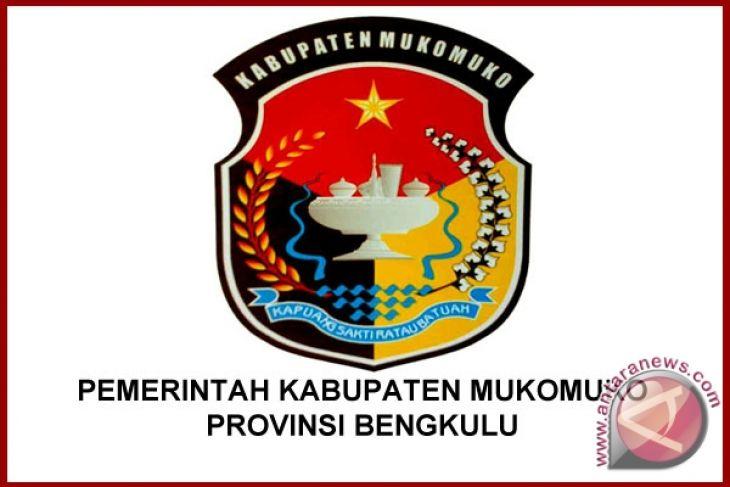 Sertifikasi aset tanah pemerintah di Mukomuko bertahap