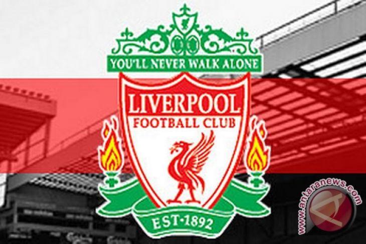 Liverpool konfirmasi kepergian Can dan Flanagan