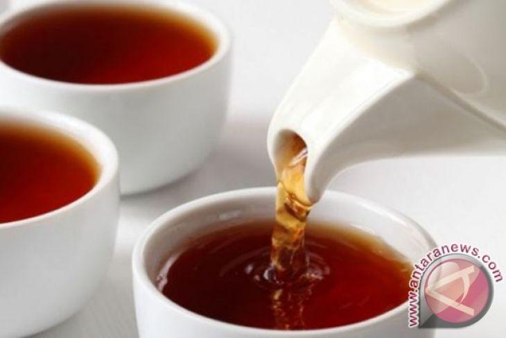 Ini manfaat dan tiga kunci utama menyeduh teh enak