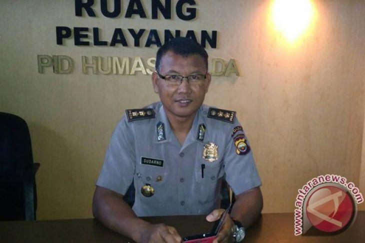 Densus bekuk enam orang terlibat JAD di Bengkulu