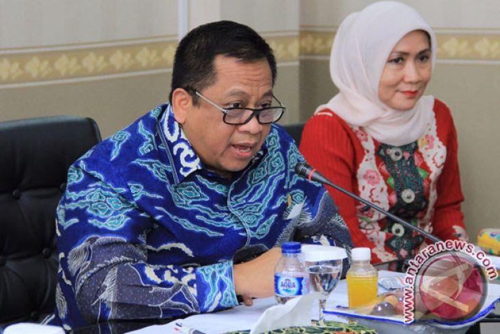 Komisi X Dukung Pengembangan Wisata Bengkulu
