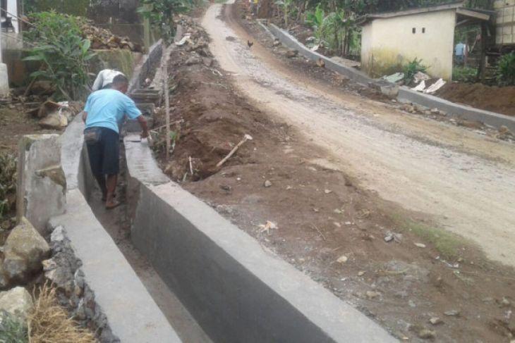 Kejari Mukomuko tolak dampingi desa bangun infrastruktur