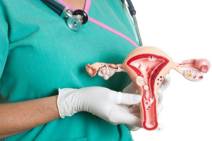 Ratusan perempuan Bengkulu deteksi dini kanker serviks