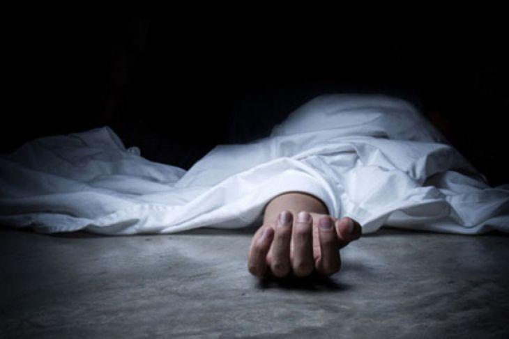 Warga Mukomuko tewas disambar petir