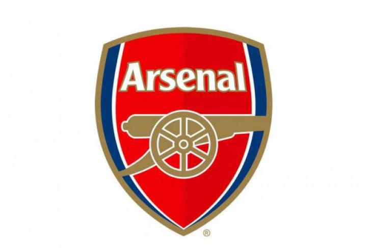 Arsenal dilaporkan rekrut Leno dari Leverkusen