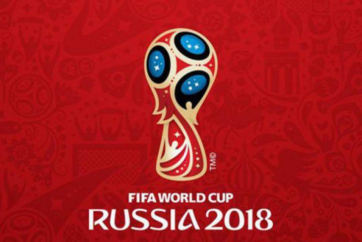 Spanyol pecat Lopetegui dua hari menjelang debut Piala Dunia