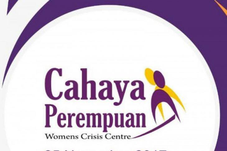 Organisasi perempuan ajak warga miliki KTP resmi