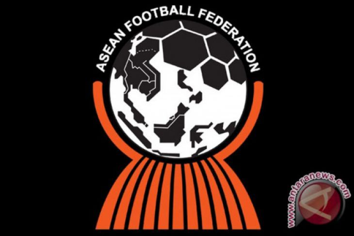 Piala AFF - Filipina telan kekalahan 5-0 atas Thailand