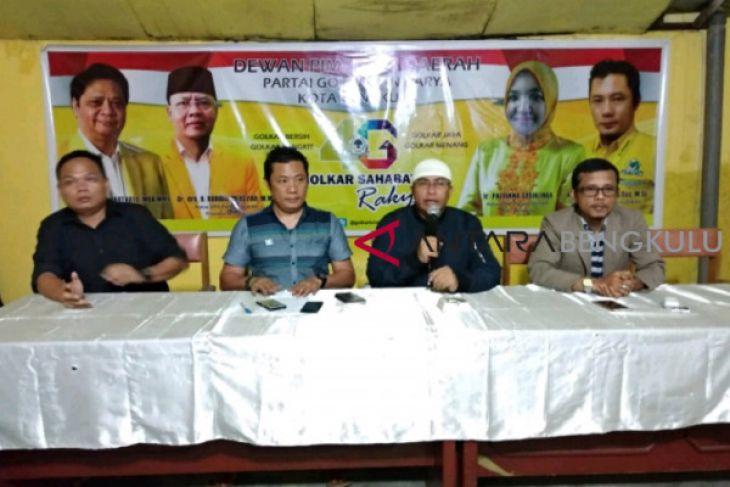 Tim Linda-Mirza urung sengketakan hasil Pilkada ke MK