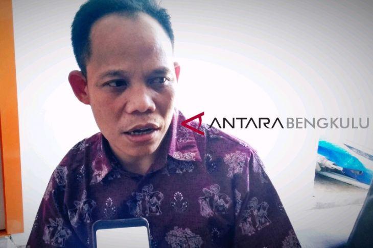 Bawaslu Bengkulu rampungkan seleksi calon komisioner kabupaten