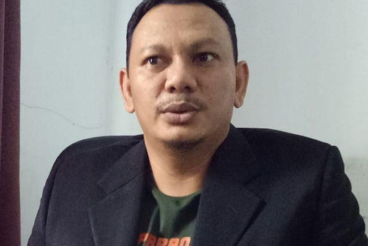 Menang dalam Sidang Gugatan, KPU RI Berwenang Coret PSI dari Peserta Pemilu