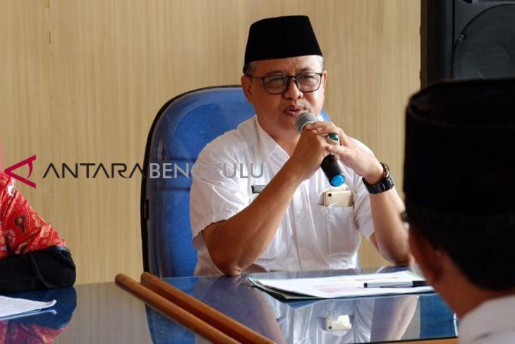 Realisasi investasi asing di Bengkulu meningkat