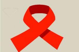 Waspada, WNA pengidap HIV di China naik tiga kali lipat