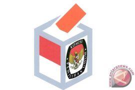 KPU Putuskan 7 Parpol Tidak Lolos Persyaratan