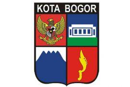 Bogor Raih Rating Kota Cerdas Indonesia 2017