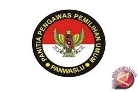 Panwaslu Bekasi minta klarifikasi pelanggaran kampanye sekolah