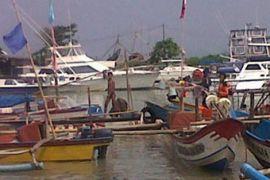 Ini Imbauan PPNP Untuk Nelayan Sukabumi