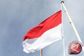 Ucapan Selamat HUT kemerdekaan RI dari Presiden Mesir