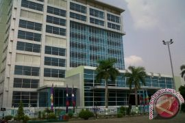 Walkot: Kemitraan Kota Bekasi-DKI belum ada kejelasan
