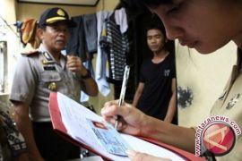 Ini 10 kecamatan yang jadi sasaran operasi yustisi Bekasi