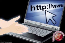 KPU Bekasi tingkatkan sistem pengamanan siber pascapembajakan