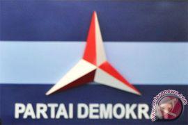 Empat anggota DPRD Cianjur di-PAW, Mengapa?