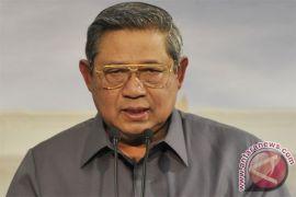 SBY: Indonesia tidak akan bubar