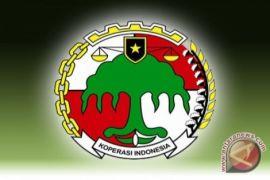 Sebanyak 60 Koperasi di Sukabumi dibubarkan Kemenkop